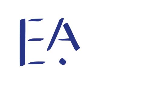 EA Brno